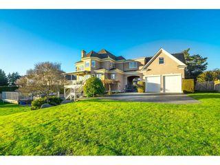 "Photo 37: 12236 56 Avenue in Surrey: Panorama Ridge House for sale in ""Panorama Ridge"" : MLS®# R2530176"