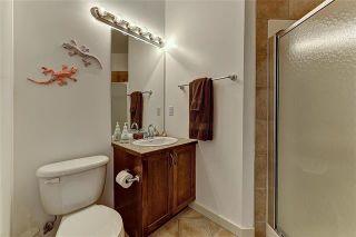 Photo 19: 406 1331 Ellis Street in Kelowna: KN - Kelowna North House for sale : MLS®# 10228679