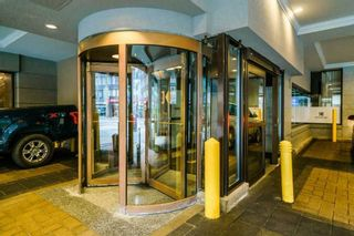 Photo 21: 617 1 W King Street in Toronto: Bay Street Corridor Condo for sale (Toronto C01)  : MLS®# C5400350