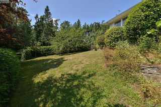 Photo 15: 3963 OLYMPIC VIEW Dr in VICTORIA: Me Albert Head House for sale (Metchosin)  : MLS®# 820849