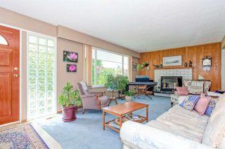 "Photo 3: 4872 58 Street in Delta: Hawthorne House for sale in ""HAWTHORNE"" (Ladner)  : MLS®# R2092156"