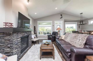 Photo 5: 45117 ROSEBERRY Road in Chilliwack: Sardis West Vedder Rd House for sale (Sardis)  : MLS®# R2581211