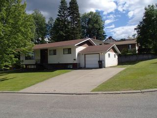 """Photo 15: 4599 AZURE Avenue in Prince George: Foothills House for sale in """"FOOTHILLS"""" (PG City West (Zone 71))  : MLS®# R2082203"""