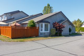 Photo 26: 26 2070 Amelia Ave in : Si Sidney North-East Row/Townhouse for sale (Sidney)  : MLS®# 883338