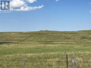 Photo 4: Highway 5 in Rural Cardston County: Vacant Land for sale : MLS®# A1070255
