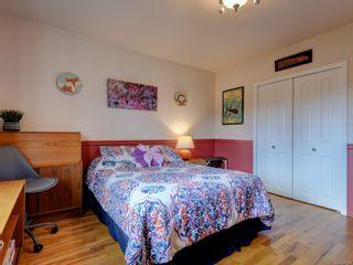Photo 29: 880 Byng St in : OB South Oak Bay House for sale (Oak Bay)  : MLS®# 870381