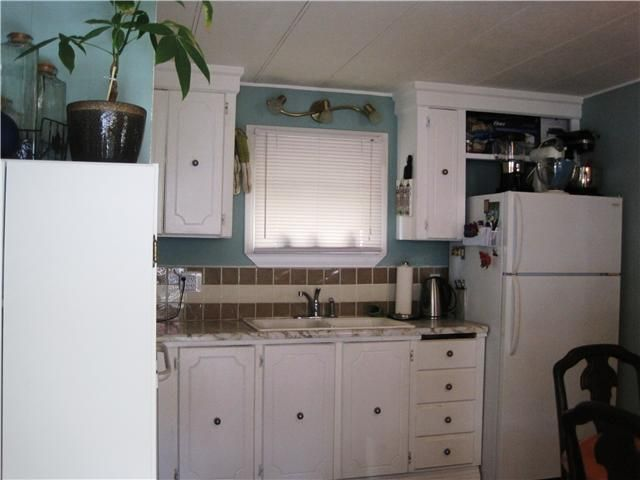 """Photo 4: Photos: 67 201 CAYER Street in Coquitlam: Maillardville Manufactured Home for sale in """"WILDWOOD PARK"""" : MLS®# V1002257"""