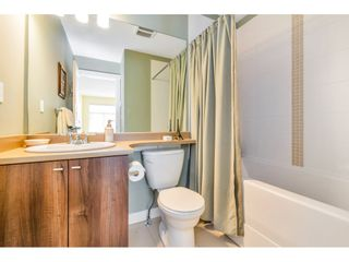 """Photo 23: 48 14377 60 Avenue in Surrey: Sullivan Station Townhouse for sale in """"Blume"""" : MLS®# R2458487"""