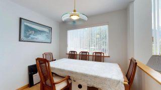 "Photo 6: 41955 BIRKEN Road in Squamish: Brackendale House for sale in ""Brackendale"" : MLS®# R2259275"