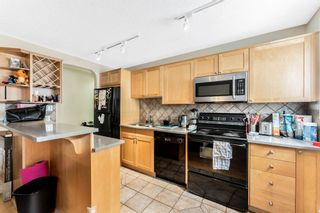 Photo 3: 104 835 18 Avenue SW in Calgary: Lower Mount Royal Apartment for sale : MLS®# A1103404
