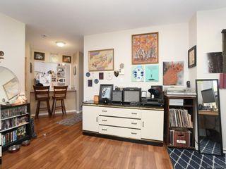 Photo 16: 1466 Denman St in Victoria: Vi Fernwood Half Duplex for sale : MLS®# 839735