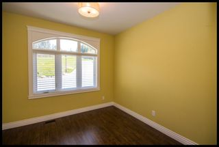 Photo 29: 25 2990 Northeast 20 Street in Salmon Arm: Uplands House for sale : MLS®# 10098372