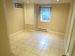 Photo 6: 3-Bsmnt 970 Avenue Road in Toronto: Forest Hill South House (2-Storey) for lease (Toronto C03)  : MLS®# C5328408