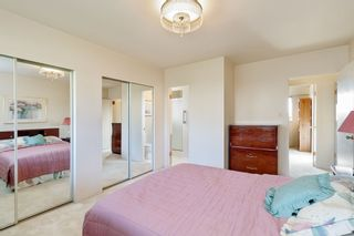 Photo 10: 6170 WINCH Street in Burnaby: Parkcrest House for sale (Burnaby North)  : MLS®# R2439181