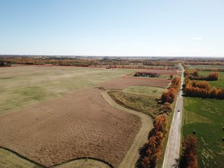 Photo 3: 50507 Rge Road 275: Rural Parkland County Rural Land/Vacant Lot for sale : MLS®# E4265081