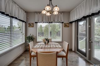 Photo 16: 218 Brookshire Crescent in Saskatoon: Briarwood Residential for sale : MLS®# SK856879