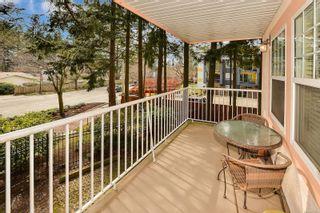 Photo 12: 203 606 Goldstream Ave in : La Langford Proper Condo for sale (Langford)  : MLS®# 871236