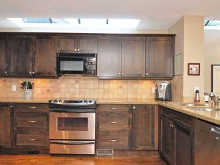 Photo 5: 5484 MONTE BRE CR in West Vancouver: Upper Caulfeild House for sale : MLS®# V1058686