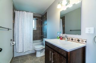 Photo 13: 1795 IRWIN Street in Prince George: Seymour House for sale (PG City Central (Zone 72))  : MLS®# R2602450