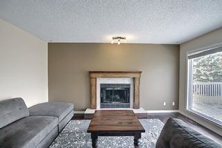 Photo 16: 117 Hawkford Court NW in Calgary: Hawkwood Detached for sale : MLS®# A1103676