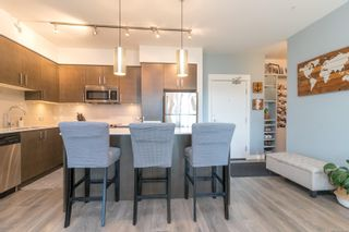 Photo 15: 212 290 Wilfert Rd in : VR Six Mile Condo for sale (View Royal)  : MLS®# 882146