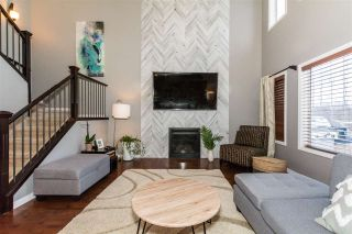 Photo 9: 22 AMEENA Drive: Leduc House for sale : MLS®# E4225006