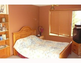 """Photo 3: 56805 BEAUMONT Road in Prince_George: Cluculz Lake House for sale in """"CLUCULZ"""" (PG Rural West (Zone 77))  : MLS®# N189147"""