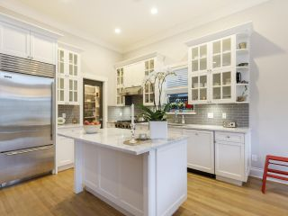 Photo 12: 4688 W 6TH AVENUE in Vancouver: Point Grey House for sale (Vancouver West)  : MLS®# R2529417