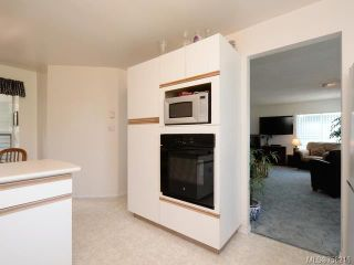 Photo 8: 543 Fairways Pl in Cobble Hill: ML Cobble Hill Half Duplex for sale (Malahat & Area)  : MLS®# 758216