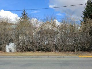 Photo 25: 204 CENTRE Avenue: Cochrane House for sale : MLS®# C4055784