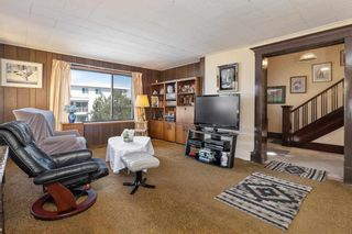 Photo 9: 50 E 12TH Avenue in Vancouver: Mount Pleasant VE House for sale (Vancouver East)  : MLS®# R2576408