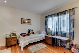 Photo 7: 4641 BOND STREET in Burnaby: Forest Glen BS House for sale (Burnaby South)  : MLS®# R2005695