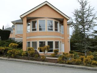 Photo 25: 1969 Bunker Hill Dr in NANAIMO: Na Departure Bay Row/Townhouse for sale (Nanaimo)  : MLS®# 808312