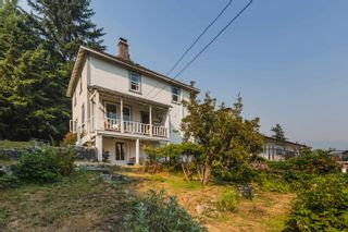 Photo 30: 1131 KILMER Road in North Vancouver: Lynn Valley House for sale : MLS®# R2611818