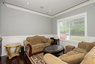 Photo 24: 1140 Knibbs Pl in Saanich: SW Strawberry Vale House for sale (Saanich West)  : MLS®# 842828