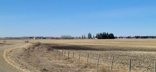 Photo 7: SE 2-33-1 Wof5 00: Rural Mountain View County Mixed Use for sale : MLS®# A1084453