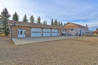 Photo 34: 322071A Range Road 244 Road: Rural Kneehill County Detached for sale : MLS®# A1148873