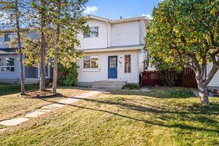 Photo 15: 88 Aberdare Road NE in Calgary: Abbeydale Detached for sale : MLS®# A1150837