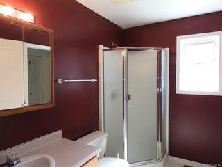 Photo 29: 6744 Horne Rd in Sooke: Sk Sooke Vill Core House for sale : MLS®# 839774