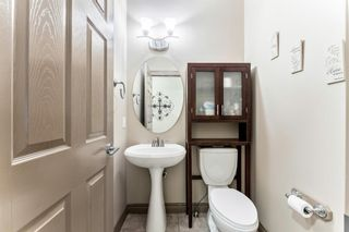Photo 19: 21 Kernaghan Close NW: Langdon Detached for sale : MLS®# A1093203