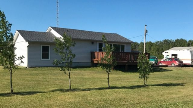 Main Photo: 39108 48N Road in Ste Anne: R06 Single Family Detached for sale ()  : MLS®# 202013645