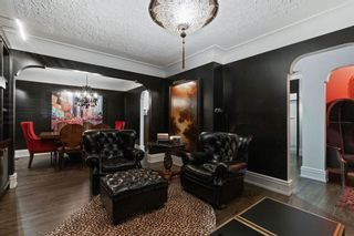 Photo 11: 2814 14 Street SW in Calgary: Upper Mount Royal Detached for sale : MLS®# A1124349