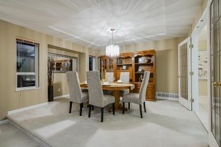 Photo 4: 2270 SICAMOUS Avenue in Coquitlam: Coquitlam East House for sale : MLS®# R2568822