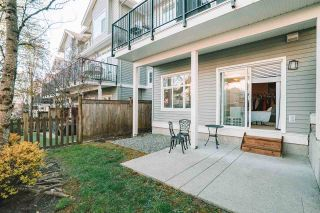 Photo 24: 46 11282 COTTONWOOD DRIVE in Maple Ridge: Cottonwood MR Townhouse for sale : MLS®# R2569361