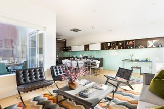 Photo 7: Property for sale: 343 W. Date Street in San Diego