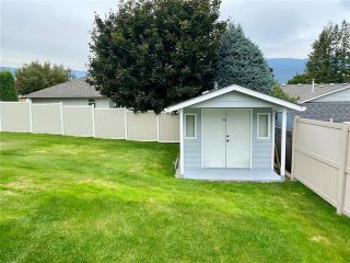 Photo 8: 2051 12 Street, SW in Salmon Arm: House for sale : MLS®# 10240208