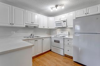 Photo 5: 102 10649 SASKATCHEWAN Drive in Edmonton: Zone 15 Condo for sale : MLS®# E4265960