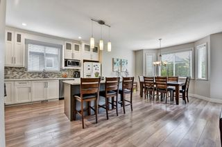 Photo 10: 16536 63 Avenue in Surrey: Cloverdale BC House for sale (Cloverdale)  : MLS®# R2579432