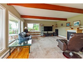 """Photo 13: 8511 MCLEAN Street in Mission: Mission-West House for sale in """"Silverdale"""" : MLS®# R2456116"""