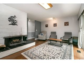 Photo 5: 124 COLLEGE PARK Way in Port Moody: College Park PM House for sale : MLS®# R2576740